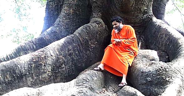 Sambodh Foundation INDIA